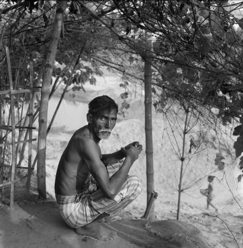 201602_SCANS_Dhaka_Bangladesh_355